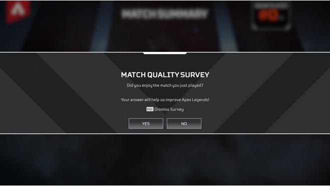 jason_apex_survey