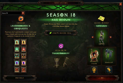 jason_diablo3_season18