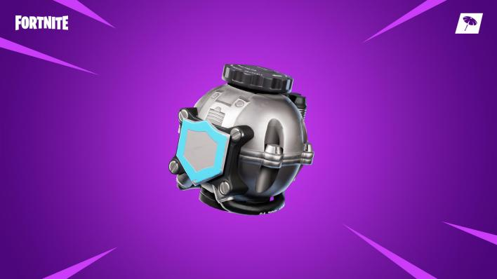 jason_fortnite_shieldbubble