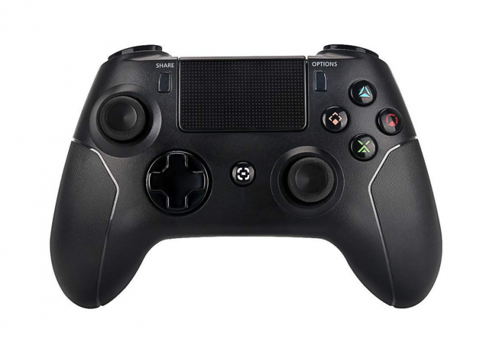 OUBANG Wireless PS4 Controller