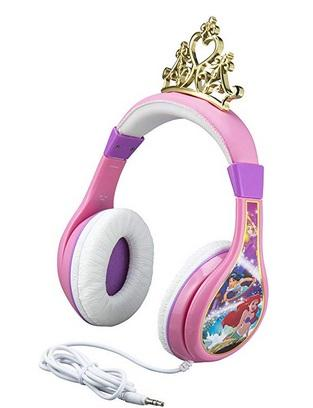 jason_disney_headset