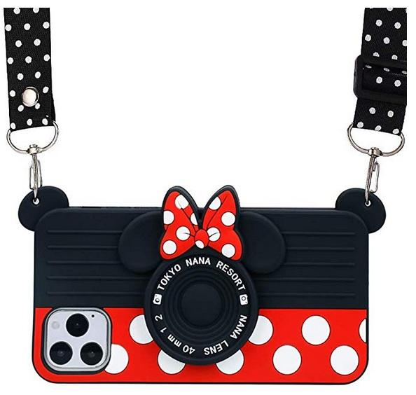 jason_disney_iphonecase