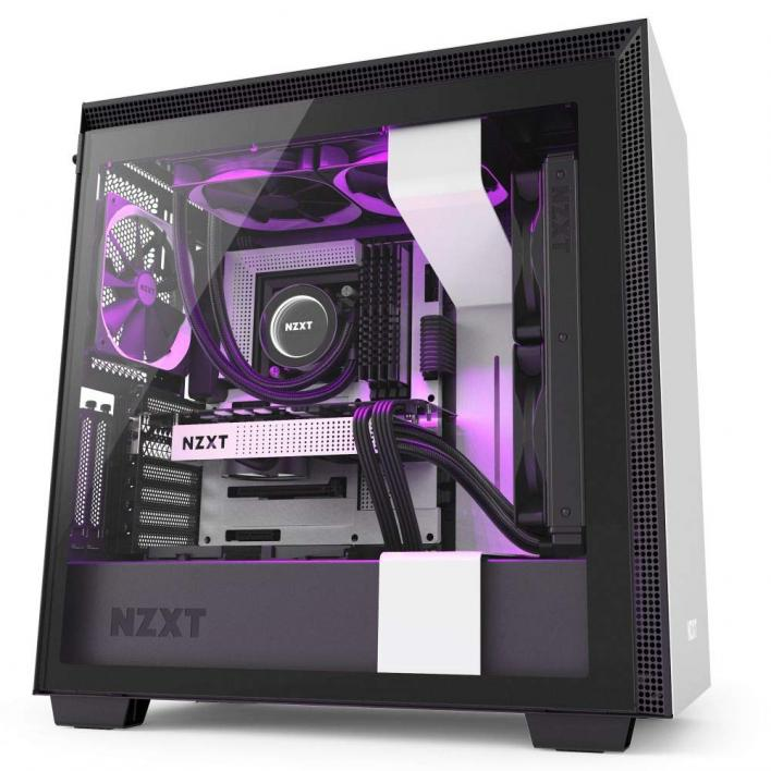 Best Mid Tower Case 2021 Best Gaming PC Cases In 2020 | Player.One