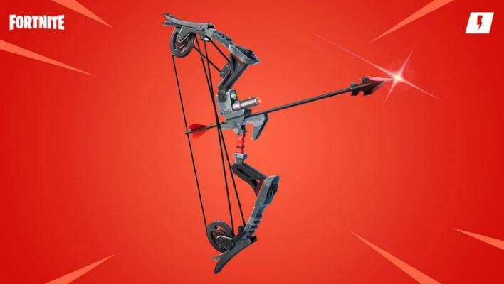 p1_fortnite_bow