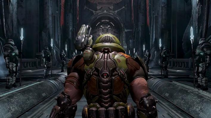 Doom-Eternal-Guardians
