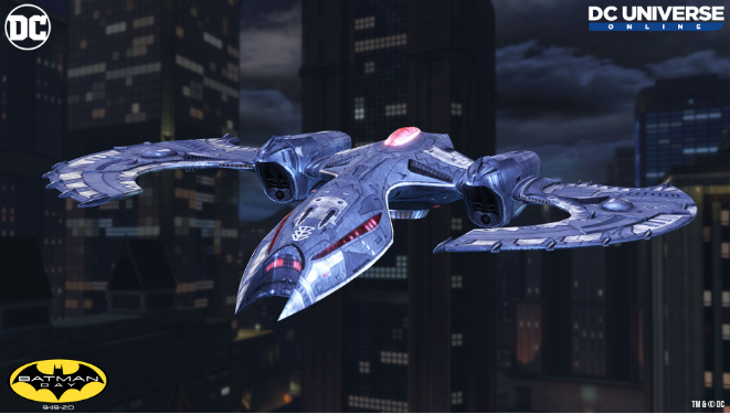 p1_dcuo_batwing