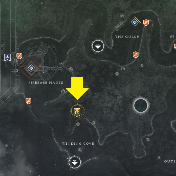 Destiny 2: Xur Location, Weapons, And Armor For The Week Of October 24
