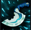 Dota 2: Here Are Our Top 5 Favorite Item Changes In Update ...