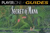 Ark survival evolved v254 admin commands cheats to unlock the secret of mana magic guide full spell list where to grind levels malvernweather Gallery