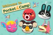 Ark survival evolved v254 admin commands cheats to unlock the animal crossing pocket camp adds 5 new villagers gacha and more malvernweather Gallery
