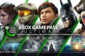 https://news.xbox.com/en-us/2019/06/09/xbox-game-pass-ultimate-now-available/