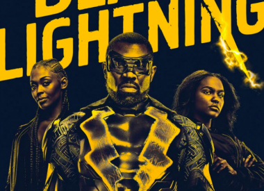 black lightning cw small