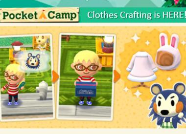ACPC Clothes Crafting Header02