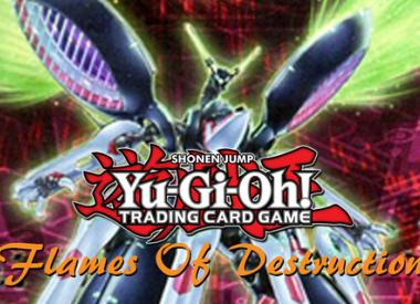 flames_of_destruction01_480 yugioh tcg
