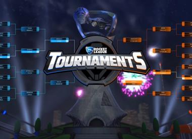rl-tournaments-beta