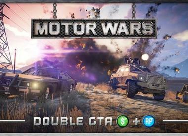 motor-wars-gta-online-battle-royale-double-gta$-rp