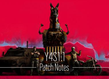 y4s1.1patchnotes