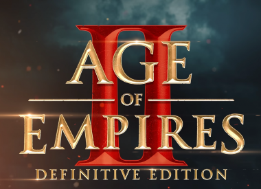 AoE 2 Splash