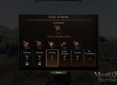 Bannerlord Order1