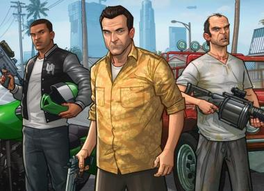 Rockstar Ends Support Key Feautre In GTA 5