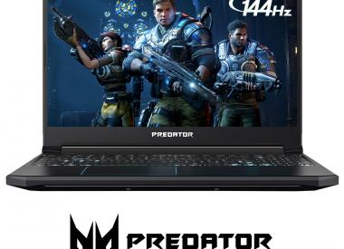 How to improve gaming laptop performance