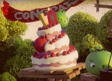 jason_angrybirds_bday