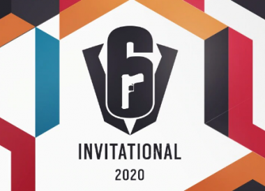 p1_rainbow6siege_invitational2020