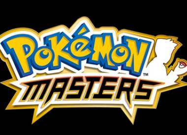 p1_pokemonmaters_newtrainer