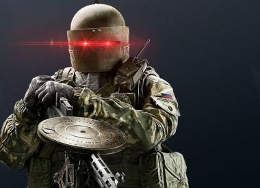 rainbow-six-siege-tachanka