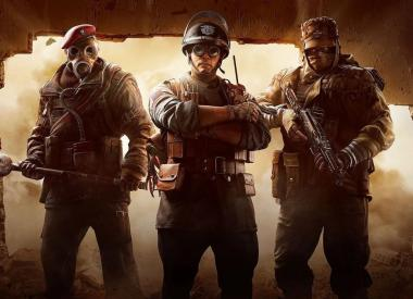 rainbow_six_siege_elite