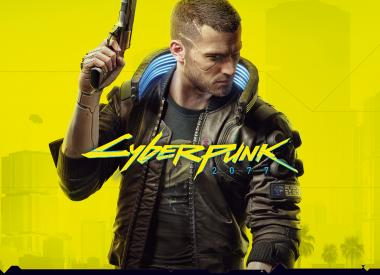 Cyberpunk2077 Free On Xbox Series X
