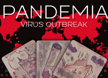 p1_pandemia_googleplay