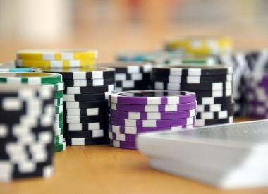 Bonuses on Finnish Digital Casinos in Time of Coronavirus