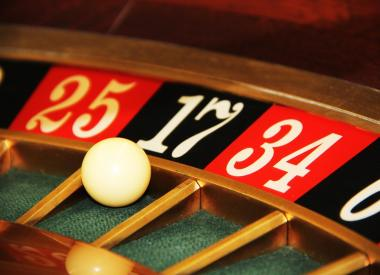 Casinos Reopened in America and Austria but Still Closed in Finland