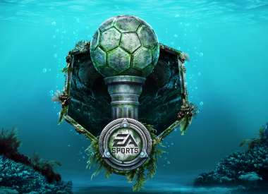 p1_fifamobile_atlantis