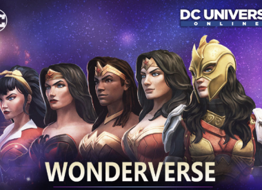 p1_dcuo_wonderverseishere