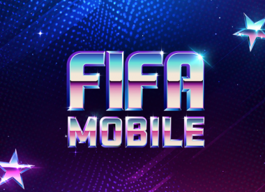 p1_fifamobile_retrostars