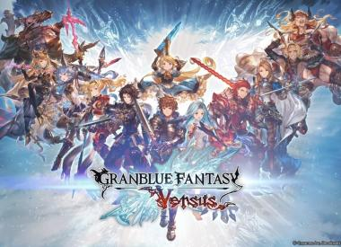 p1_granbluefantasyversus_patch140