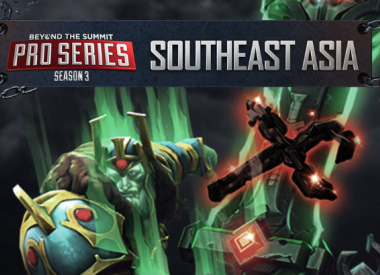 p1_dota2_btsproseries3playoffs