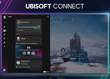 p1_ubisoft_connect