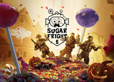 p1_rainbowsixsiege_sugarfright