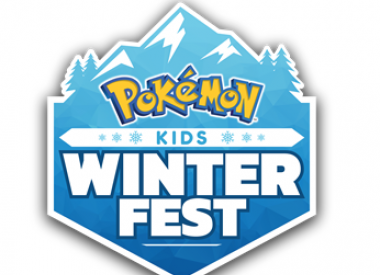 p1_pokemon_winterfest