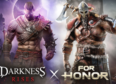 p1_darknessrises_forhonorcollab