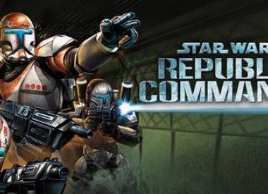 p1_starwarsrepubliccommando_switch