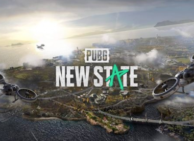 p1_pubg_newstate