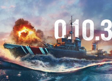 p1_worldofwarships_0103