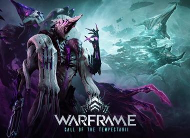 warframe-call-of-tempest