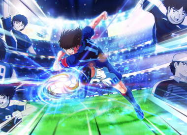 p1_captaintsubasa_update