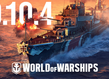 p1_worldofwarships_0104